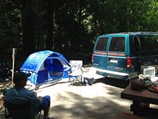 Cool Camper Rentals: Camper Van, Camper Transportation and Camper Van Rentals in Victoria. Call today - (250) 216-9523